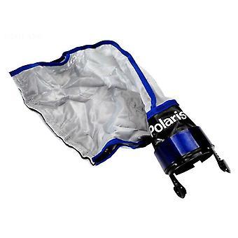 Jandy Zodiac 39-310 Double Zipper Super Bag 39310