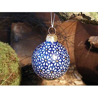 Bunzlauer ball, tradition 15, BSN 3638