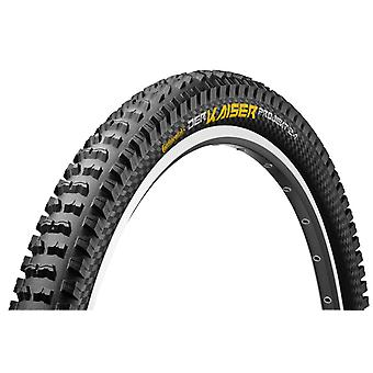 Continental bicycle tire the Kaiser project 2.4 prot. Apex / / all sizes