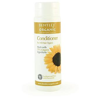 Bentley Conditioner (Hygiene and health , Shower and bath gel , Hair conditioners)