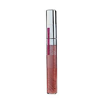 Maybelline Color Sensational Lip Gloss 0.23Oz/6.8ml nuovo [scegliere la tonalità giusta]