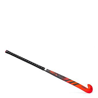 Adidas DF24 karbon Hockey Stick