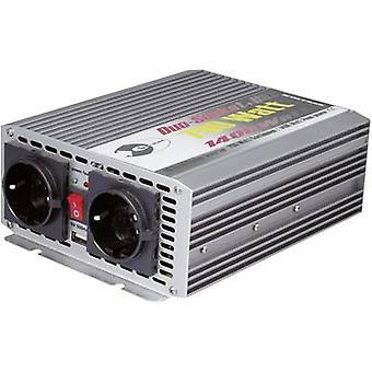 e-ast CL700-D-24 Inverter 700 W 24 Vdc - 230 V AC, 5 Vdc