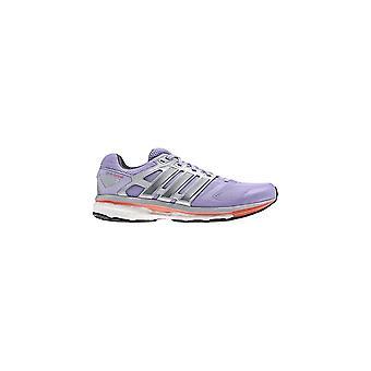 Adidas Supernova Glide 6 D66864   women shoes