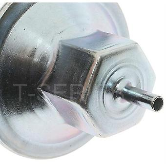 Standard Motor Products VC215T Vacuum Advance
