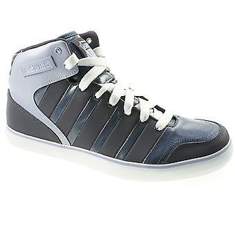 K-Swiss Grande Court LP Mid Vnz 92390502 universal summer women shoes