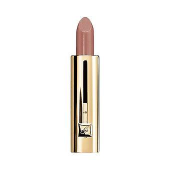 Guerlain Rouge Automatique kosteuttava, pitkäkestoinen huuli väri 3.5g