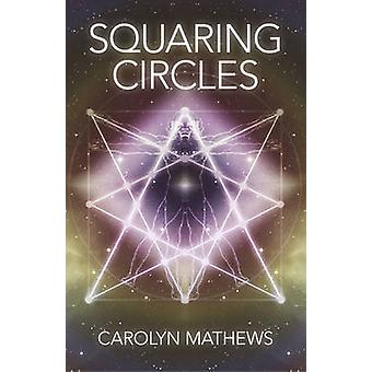 Quadratur Kreise von Carolyn Mathews - 9781782797050 Buch