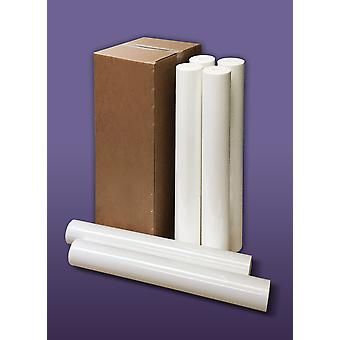 Lining paper for renovation Profhome 399-124-6
