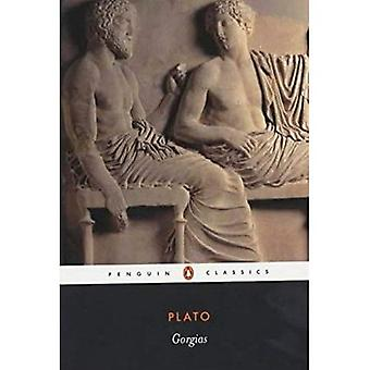 Górgias (Penguin Classics)