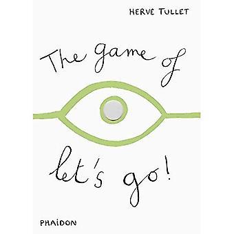 Le jeu de Let ' s Go