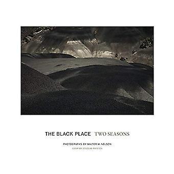 BLACK PLACE