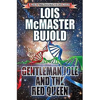 GENTLEMAN JOLE AND THE RED QUEEN (Vorkosigan Saga)