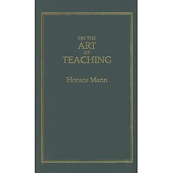 On the Art of Teaching