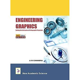 Engineering Graphics 2016
