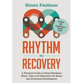 Rytme til Recovery