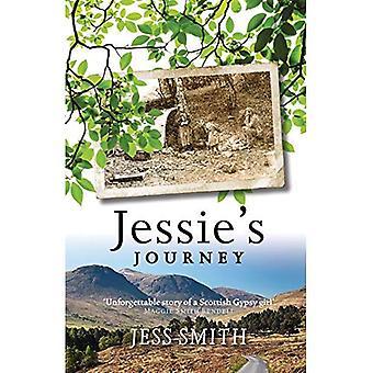 Jessies Journey