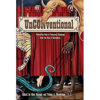 UnCONventional