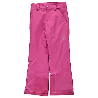 Spyder Kids Vixen Ski Pants Junior Girls