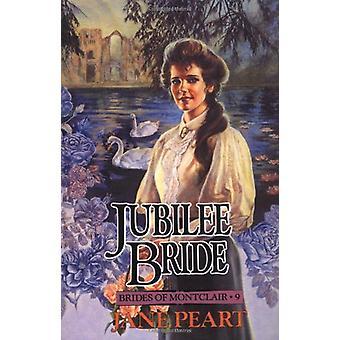 Jubilee bruden av Jane Peart - 9780310671213 bok