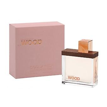Dsquared2 NO STOCK Dsquared2 She Wood Eau De Perfume