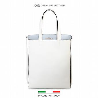 Made in Italia shopping bags AmenDA women white