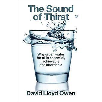 The Sound of Thirst