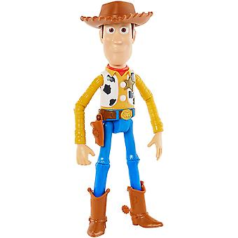 Woody Figure Disney Pixar's Toy Story 4