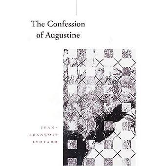 La Confession D'Augustin (Kulturel erindring i nutiden) (Kulturel erindring i nutiden)