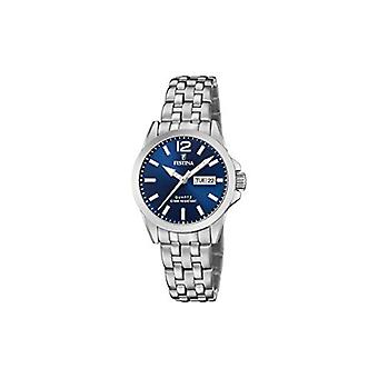 Festina Women's Watch ref. F20455/3