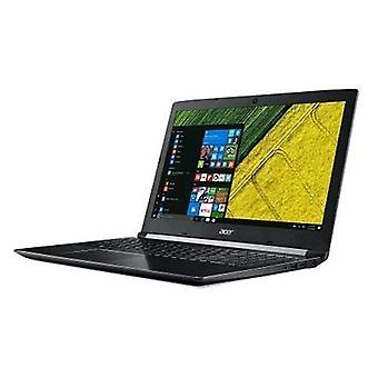Acer a517-51p-376to 17.3