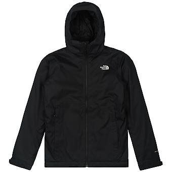 The North Face Men's Winter Jacket Millerton Insulated