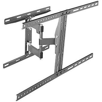 TV wall mount 101,6 cm (40) - 203.2 cm (80) giro/inclinable, orientable Vivanco WM 5545
