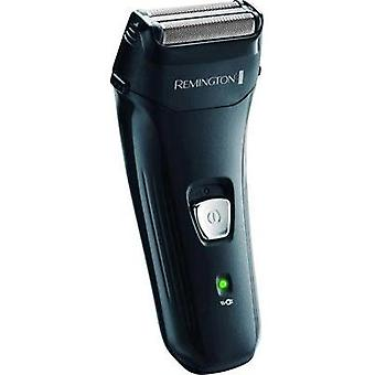 Foil shaver Remington Comfort Series PF7200 Black