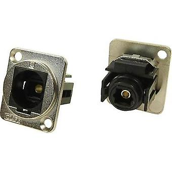 N/A Adapter, mount CP30217M Cliff Content: 1 pc(s)