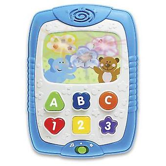 WinFun Kids Learning Tablet (Toys , Educative And Creative , Electronics)