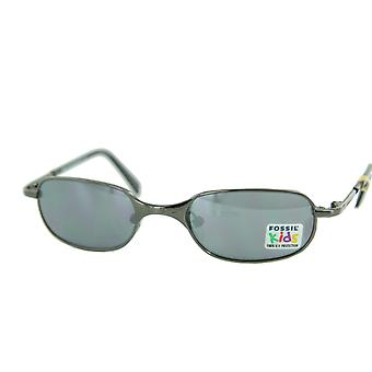 Fossil kids sunglasses swag gun KS1014060