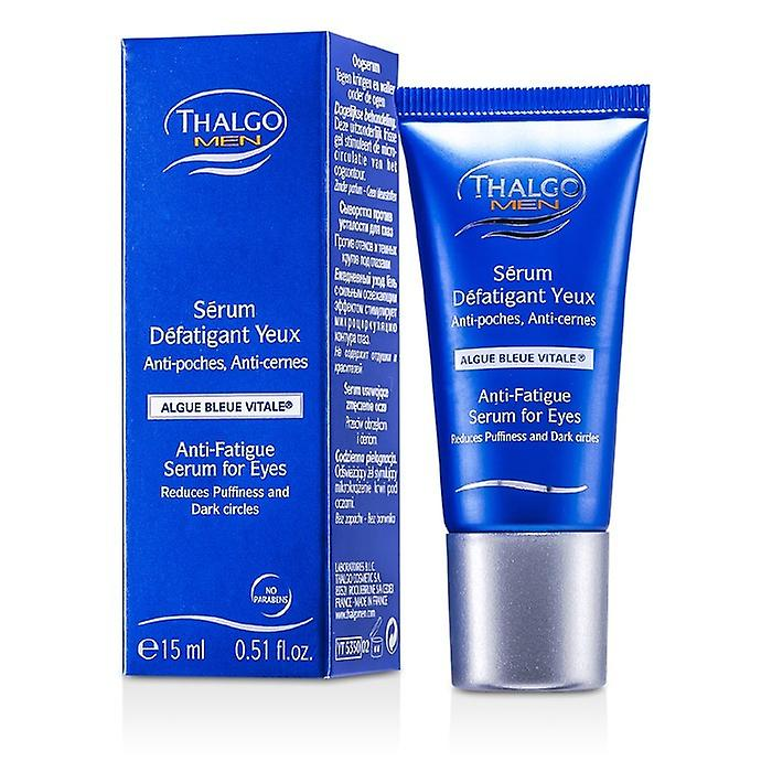 Thalgomen Anti-Fatigue Serum for Eyes 15ml/0.5oz