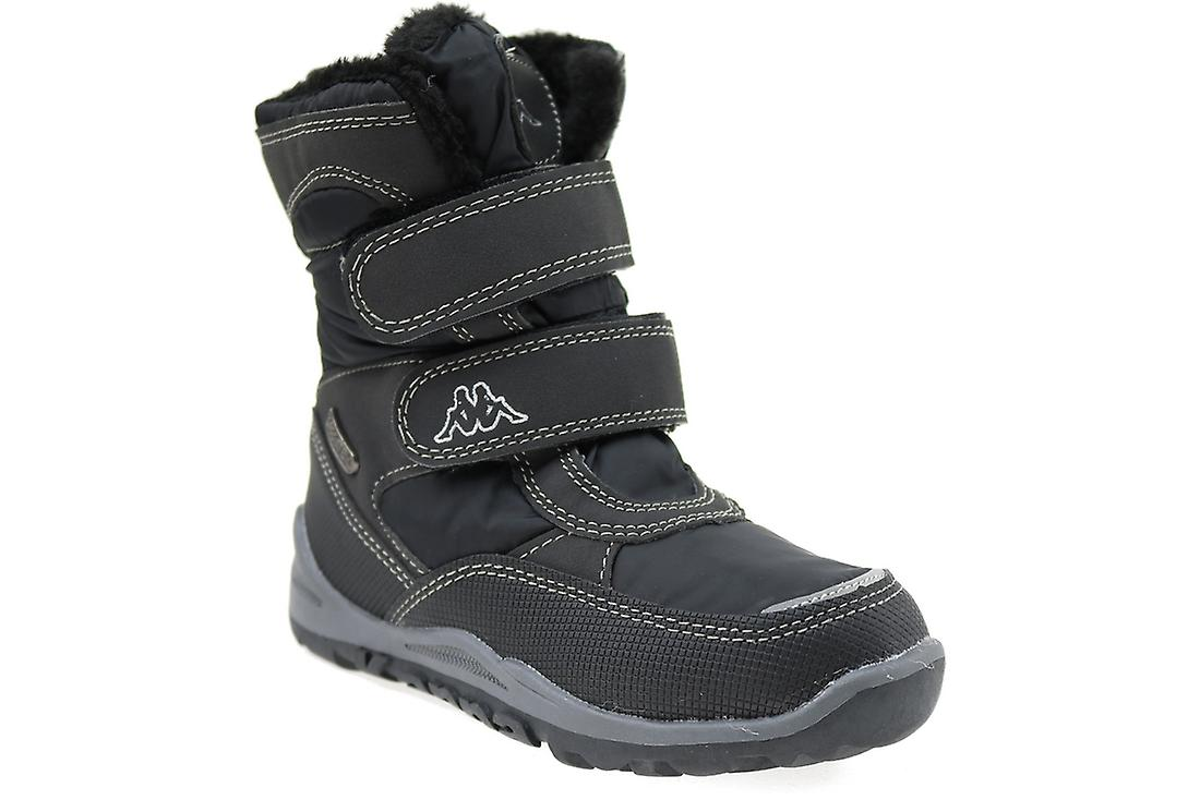 Kappa toundra Tex K 260484K-1111 Kids chaussures de trekking