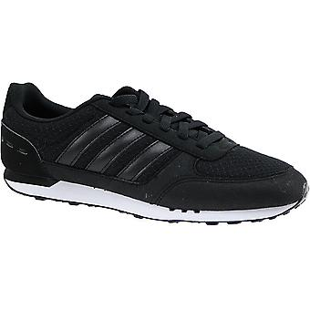 adidas City Racer W AW4951 Womens sports shoes