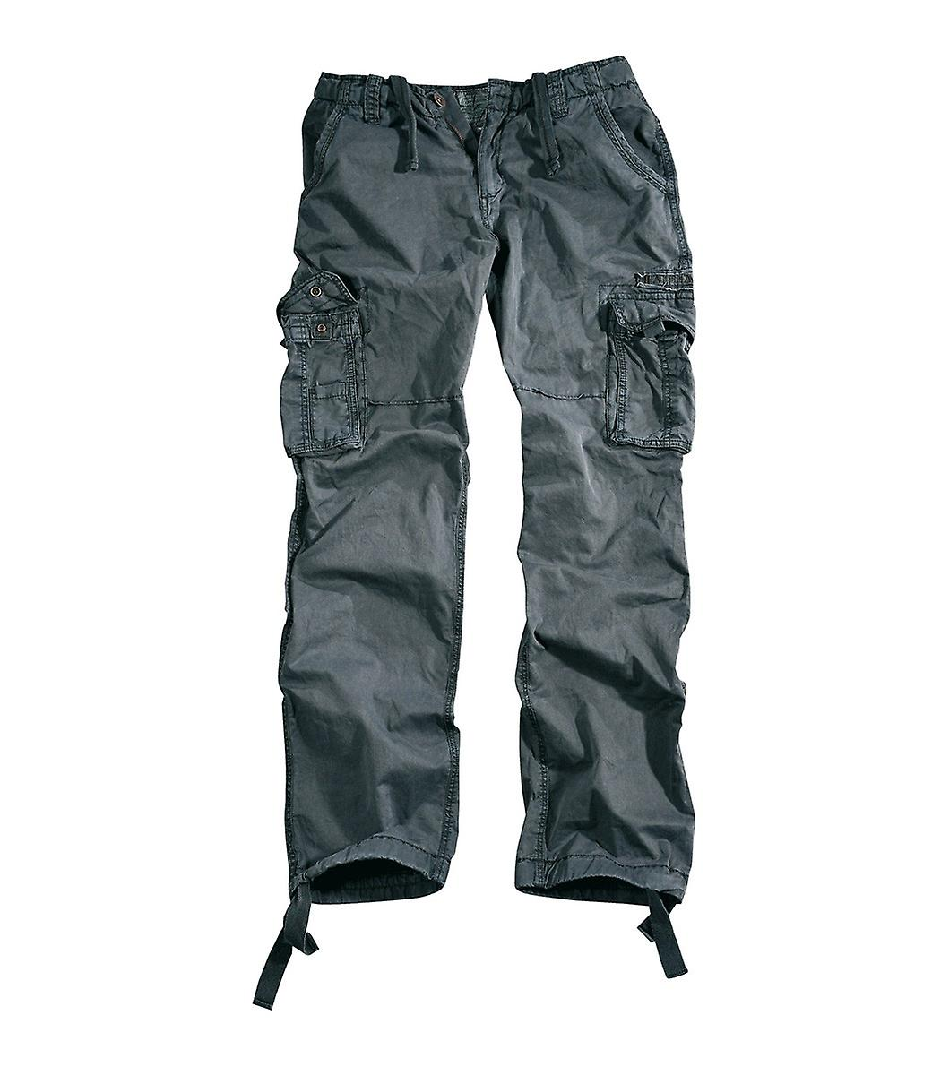 Alpha Industries Hose Jet Pant