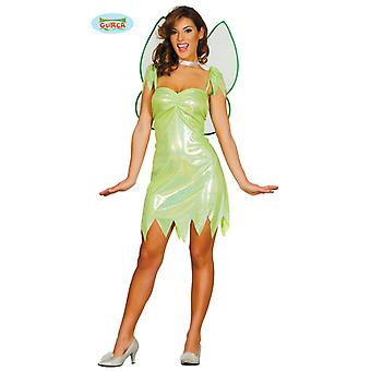Forest fairy fairy fairy fairy forest Elf costume ladies