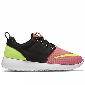 Nike Nike Roshe One Fb Gs 810513 002 Mädchen Moda Schuhe