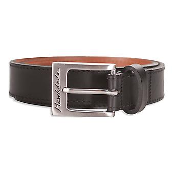 Hawkdale Belt For Life Handmade In UK 1.25