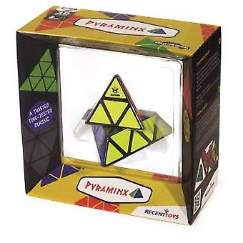 Cayro Pyraminx (Toys , Boardgames , Logic And Ingenuity)