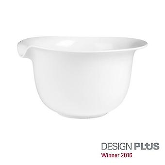 VILLEROY AND BOCH PASTA PASSION PASTA BOWL PRACTICAL DESIGN
