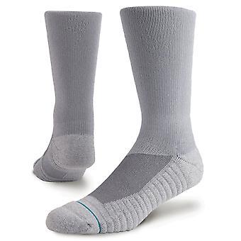 Stance Athletic Icon Crew Socks