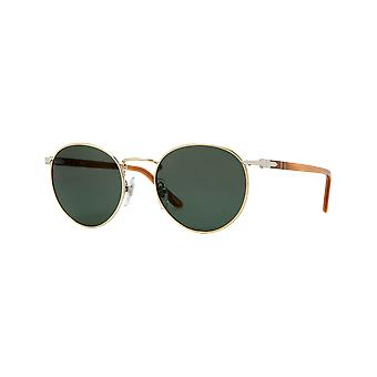 Sunglasses Persol 2388 S wide 2388S 1017/31 51