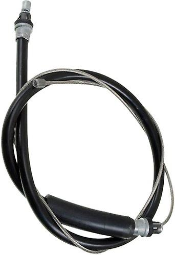 Dorhomme C93122 Parking Brake Cable