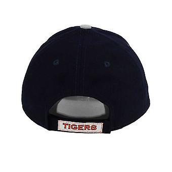 Auburn Tigers NCAA New Era 9Forty Adjustable Hat